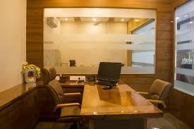 Where Do Interior Designers Shop Office Shop Interior Designer Mumbai Ab Studio Interior