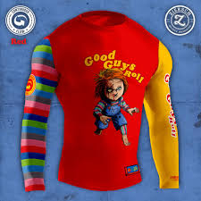 chucky sweater products continuous flow bjj
