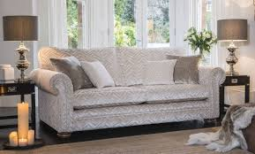 Next Leather Sofas by Good Alston Sofa Bed 16 For Next Day Sofa Beds With Alston Sofa