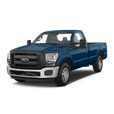 Ford F250 Used Truck Bed - 2016 ford super duty trucks for sale in glastonbury ct