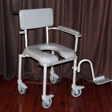 Bathroom Shower Chairs by Plastic Tub Transfer Bench With Adjustable Backrest Picture