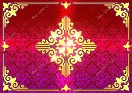 kazakh ornament stock vector veta kz 68564837
