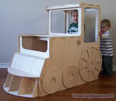 wooden toy boxes texas toy boxes all wood train toy box