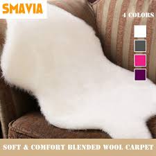 Rugs Bay Area Online Get Cheap Area Rugs Wool Aliexpress Com Alibaba Group