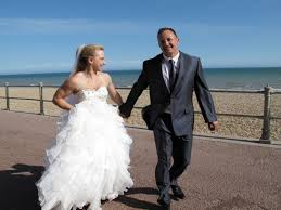 my 999 wedding 7 wedding dresses on ebay under 50 that could