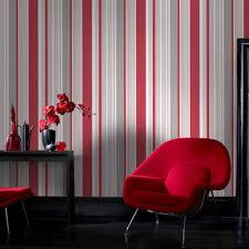 home decor international curtains okayimage com