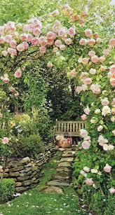 collection flowers garden ideas photos free home designs photos
