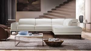 Natuzzi Etoile Sofa Product Categories Sofas Archive 1933 Furniture