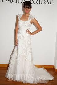 best 25 david bridal wedding dresses ideas on pinterest david