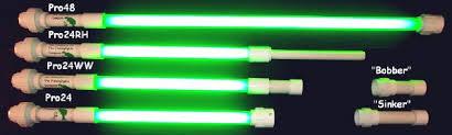 12 volt led fishing lights 12 volt led underwater fishing lights deanlevin info
