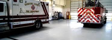 Industrial Concrete Floor Coatings Albuquerque Commercial Painting Industrial Concrete Floor Coatings