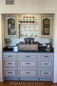 in stock kitchen cabinets home depot lowes stock cabinets cheyenne off in home depot gammaphibetaocu com