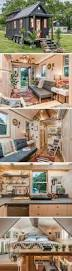pics inside 14x32 house 38 best tiny houses to love big time images on pinterest tiny
