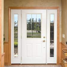 Patio Replacement Doors Doors Patio Entrances Bethel Park Pa
