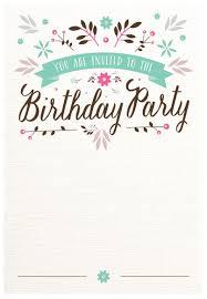 printable birthday invitations uk template lovely free printable birthday invitation templates uk