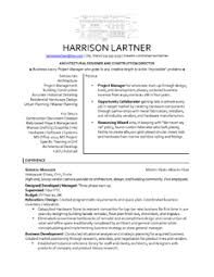 professional resumes sle free resume sles by professional resume writer in minnesota