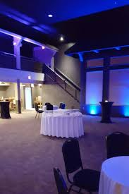 function halls in boston inn boston bunker hill weddings