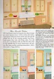 136 best 1930 u0027s images on pinterest vintage décor vintage room
