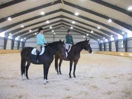 227 best covered riding arenas images on pinterest dream barn