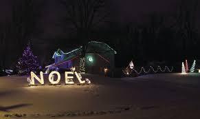 christmas light installation plymouth mn video slideshow plymouth christmas lights are aglow plymouth