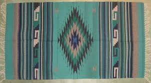 Zapotec Rugs Southwest Rugs Latest Rugs Less Collection Southwest Native