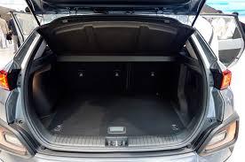 jeep golden eagle interior jeep renegade interior 2018 2019 car release and specs