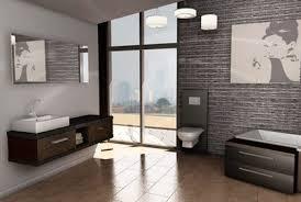 bathroom design program bathroom design program design homes floor plans