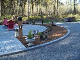 continuous concrete landscape curbing dicecontracting com