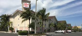 2 bedroom suites in west palm beach fl extended stay hotel in west palm beach fl intown suites