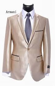costume homme mariage armani costume mariage armani marseille preturi costume armani costume