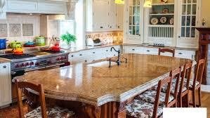 Menards Kitchen Countertops by Granite Countertop Retail Kitchen Cabinets Ge Profile Range Hood