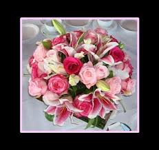 986 best pink wedding flowers images on pinterest marriage