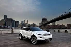 range rover concept 2017 range rover lrx