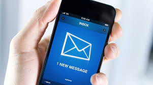 Business Email Messages Should by Why Mobile Text Marketing Should Be Integrated With Other