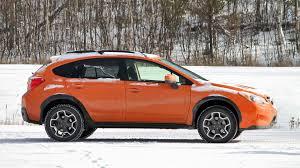 used subaru crosstrek 2013 2016 subaru crosstrek used vehicle review