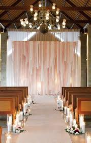 wedding backdrop cost how much do wedding ceremony musicians cost wedding ceremony