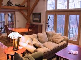 Lake Home Decorating Ideas Decor House Furniture 25 Best Ideas About Small House Decorating