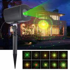 Projector Lights Christmas by Compare Prices On Halloween Light Projector Online Shopping Buy