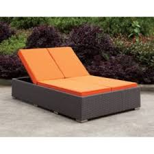 Thick Chaise Lounge Cushions Chaise Lounge Archives Chaise Design