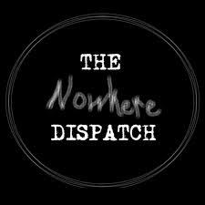 Radio Dispatch Logos The Nowhere Dispatch Listen Via Stitcher Radio On Demand