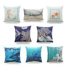 Lumbar Pillows For Sofa by Lumbar Pillows