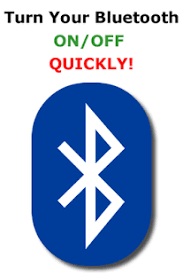 bluetooth ftp apk bluetooth android apps on play