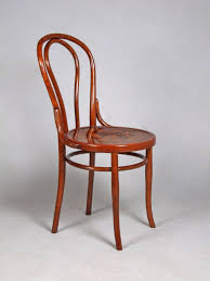 Design For Bent Wood Chairs Ideas Marvellous Design Thonet Chair Thonet Bentwood Chair Living Room