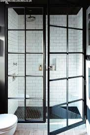 bathroom door ideas crittall doors the interiors trend that will transform your home