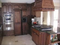 kitchen how to paint particle board furniture without sanding