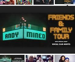 halloween city grapevine tx andy mineo friends u0026 family tour world vision volunteer