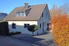 Immobilien Privat Einfamilienhaus Vitusstraße 14 33178 Borchen Kirchborchen