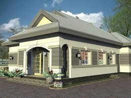 25 Best Bungalow House Plans by Splendid Design Ideas Architectural Designs For Bungalows 12 25