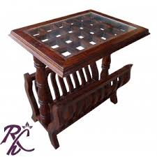 table center wooden coffee table center table online at best price in india