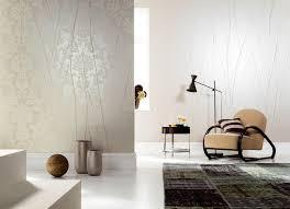 Wohnzimmer Quelle Einrichten Mit Farben Weiß Ist Lebensfeindlich